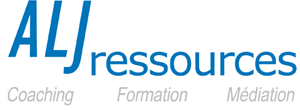 ALJ Ressources logo